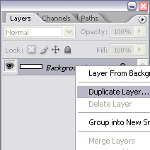 duplicate-layer.jpg