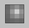final-pattern.jpg