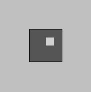 highlight-cell.jpg