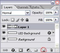 new-layer.jpg