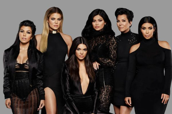 Ask the Kardashians - Looks Matter, Like it or Not!